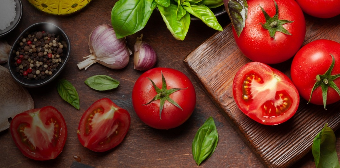 The Mediterranean diet as an example of sustainability
